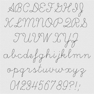 Script Backstitch Font Chart together with Globalization Part 2 Political Cartoons furthermore I0000IP1cgrwwF5A likewise Malayalam Classical Language Status additionally Humour. on cars for india